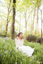 comme-une-envie-photographie-mariage-shootinginspiration-120