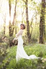 comme-une-envie-photographie-mariage-shootinginspiration-122
