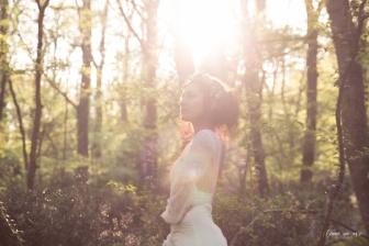 comme-une-envie-photographie-mariage-shootinginspiration-124