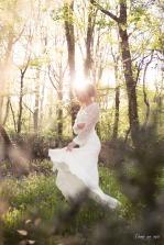 comme-une-envie-photographie-mariage-shootinginspiration-135