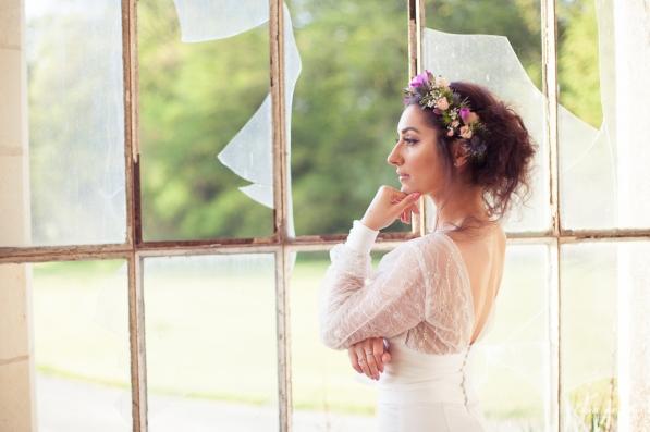 comme-une-envie-photographie-mariage-shootinginspiration-147