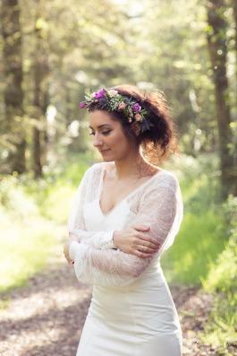 comme-une-envie-photographie-mariage-shootinginspiration-157