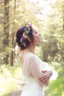 comme-une-envie-photographie-mariage-shootinginspiration-162