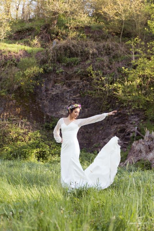 comme-une-envie-photographie-mariage-shootinginspiration-171