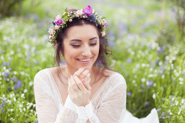 comme-une-envie-photographie-mariage-shootinginspiration-178
