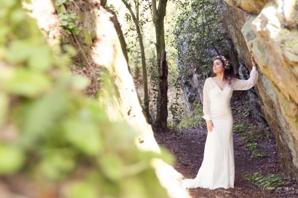 comme-une-envie-photographie-mariage-shootinginspiration-183