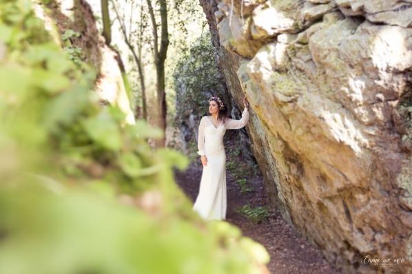 comme-une-envie-photographie-mariage-shootinginspiration-185