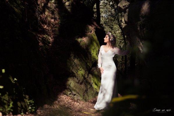 comme-une-envie-photographie-mariage-shootinginspiration-191