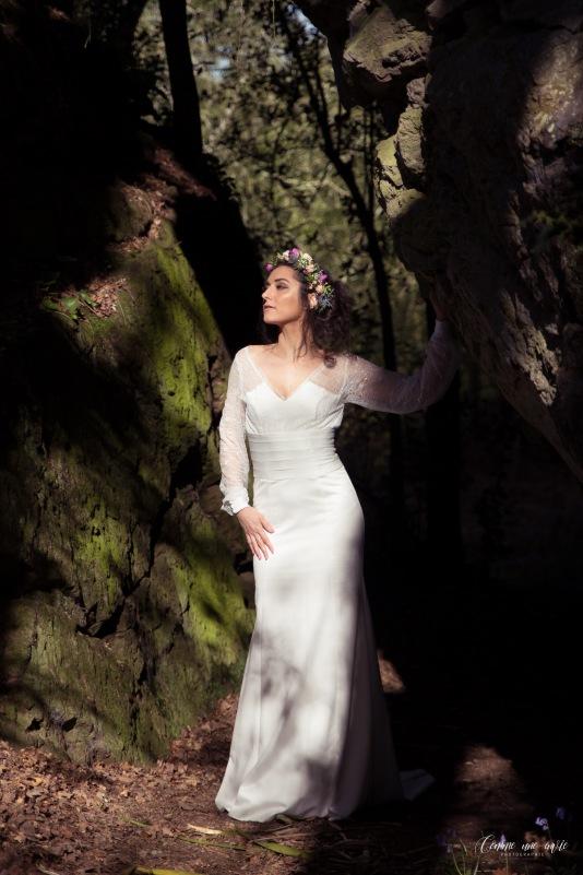 comme-une-envie-photographie-mariage-shootinginspiration-194