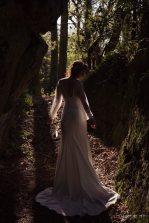 comme-une-envie-photographie-mariage-shootinginspiration-197
