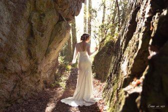 comme-une-envie-photographie-mariage-shootinginspiration-200