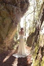 comme-une-envie-photographie-mariage-shootinginspiration-203