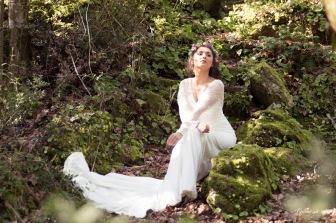 comme-une-envie-photographie-mariage-shootinginspiration-224