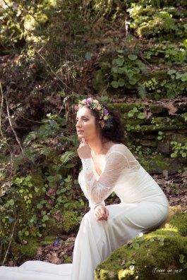 comme-une-envie-photographie-mariage-shootinginspiration-228