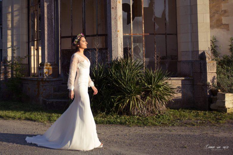 comme-une-envie-photographie-mariage-shootinginspiration-24