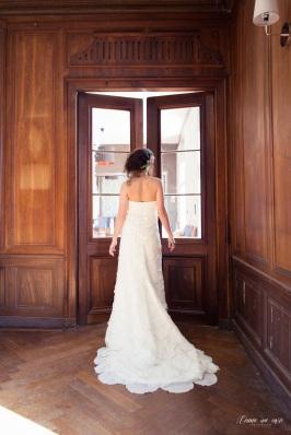 comme-une-envie-photographie-mariage-shootinginspiration-249