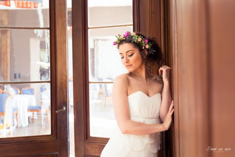 comme-une-envie-photographie-mariage-shootinginspiration-252