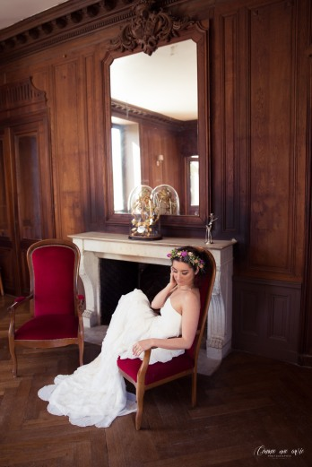 comme-une-envie-photographie-mariage-shootinginspiration-269