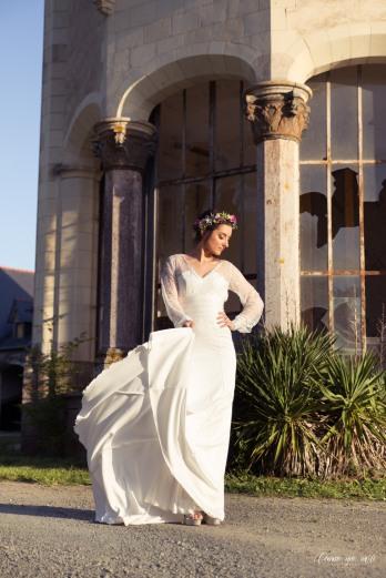 comme-une-envie-photographie-mariage-shootinginspiration-28