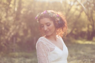 comme-une-envie-photographie-mariage-shootinginspiration-295
