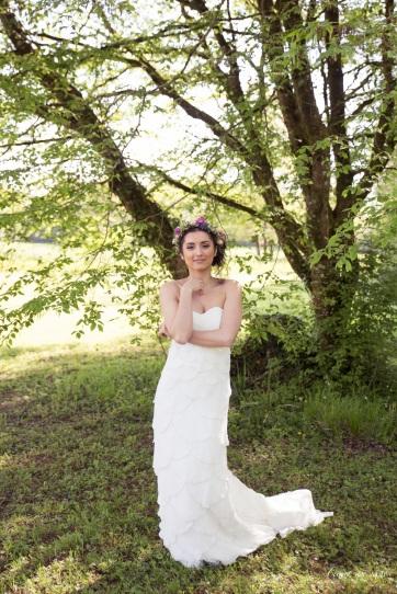 comme-une-envie-photographie-mariage-shootinginspiration-303