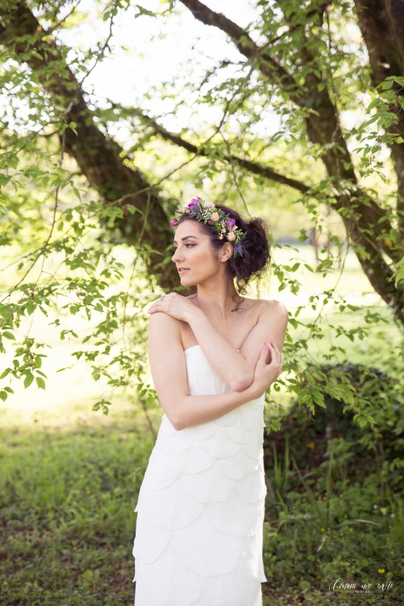 comme-une-envie-photographie-mariage-shootinginspiration-305