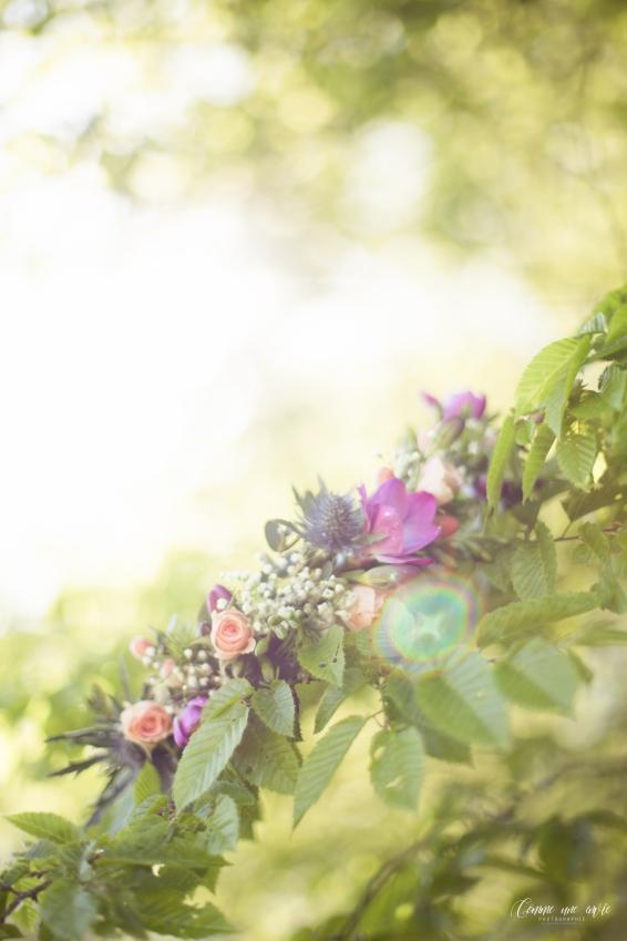comme-une-envie-photographie-mariage-shootinginspiration-313
