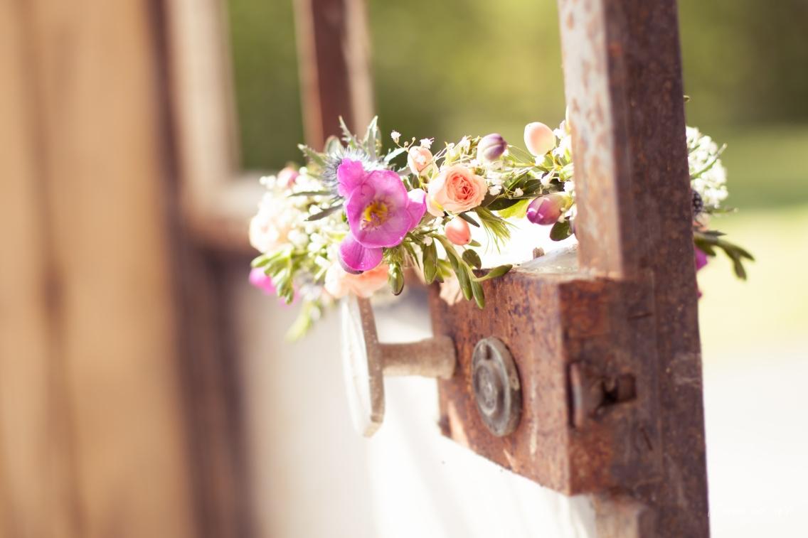comme-une-envie-photographie-mariage-shootinginspiration-318