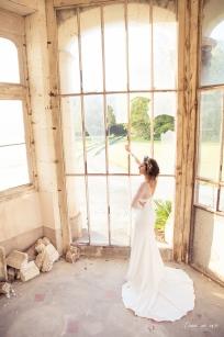 comme-une-envie-photographie-mariage-shootinginspiration-37