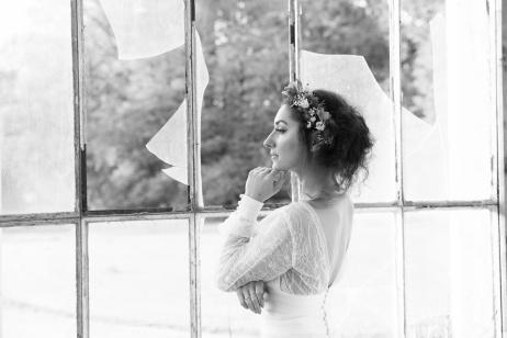 comme-une-envie-photographie-mariage-shootinginspiration-45