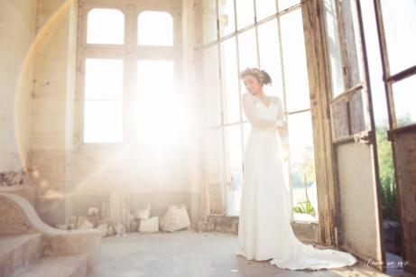comme-une-envie-photographie-mariage-shootinginspiration-50