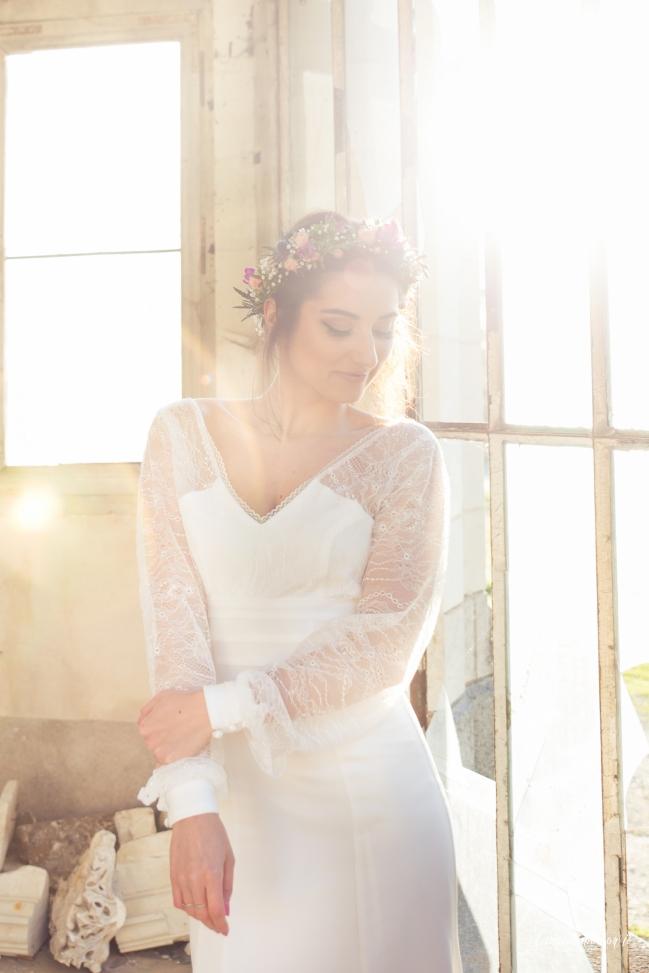 comme-une-envie-photographie-mariage-shootinginspiration-54