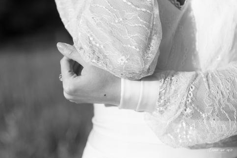 comme-une-envie-photographie-mariage-shootinginspiration-87
