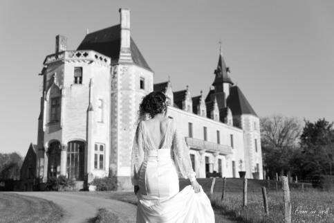 comme-une-envie-photographie-mariage-shootinginspiration-98