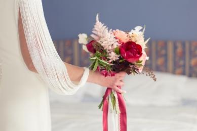 comme-une-envie-photographie shooting inspiration mariage (1 sur 145)9