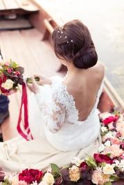 comme-une-envie-photographie shooting inspiration mariage (1 sur 58)3