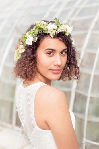 comme-une-envie-photographie shooting inspiration mariage (100 sur 149)