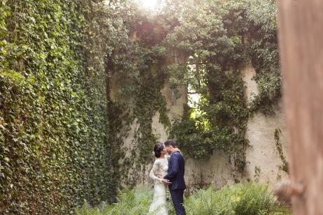 comme-une-envie-photographie shooting inspiration mariage (103 sur 145)5