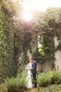 comme-une-envie-photographie shooting inspiration mariage (104 sur 145)5