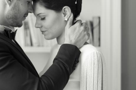 comme-une-envie-photographie shooting inspiration mariage (104 sur 145)9