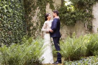 comme-une-envie-photographie shooting inspiration mariage (105 sur 145)5