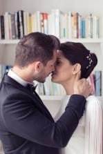 comme-une-envie-photographie shooting inspiration mariage (106 sur 145)9