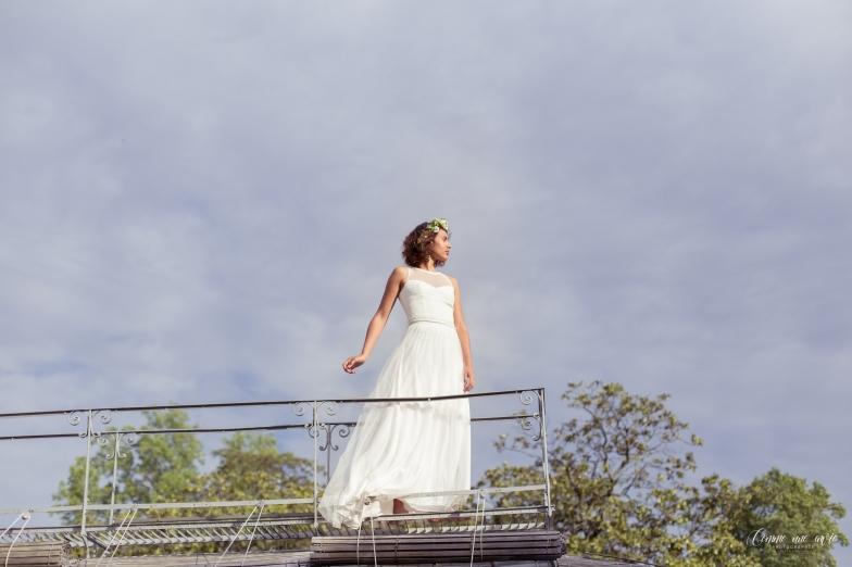 comme-une-envie-photographie shooting inspiration mariage (106 sur 149)