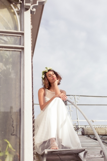comme-une-envie-photographie shooting inspiration mariage (109 sur 149)