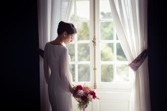 comme-une-envie-photographie shooting inspiration mariage (11 sur 145)9