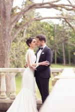 comme-une-envie-photographie shooting inspiration mariage (12 sur 45)6