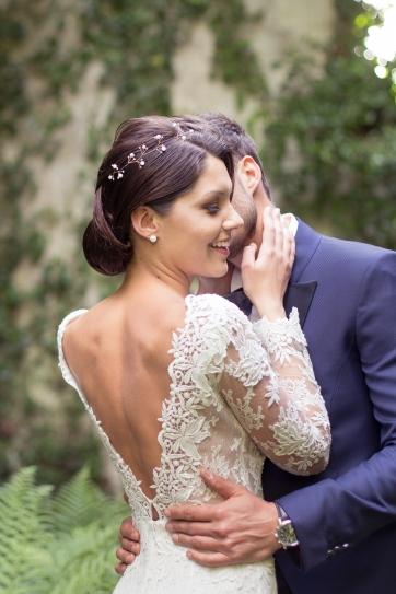 comme-une-envie-photographie shooting inspiration mariage (120 sur 145)5