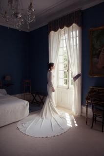 comme-une-envie-photographie shooting inspiration mariage (120 sur 145)9
