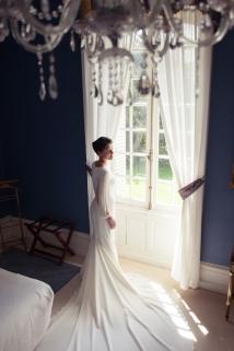comme-une-envie-photographie shooting inspiration mariage (122 sur 145)9