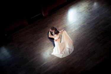 comme-une-envie-photographie shooting inspiration mariage (13 sur 34)11